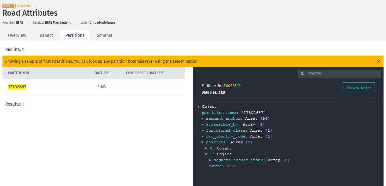 OLP Developer Tutorials OLP v0 2 73 Developer's Guide