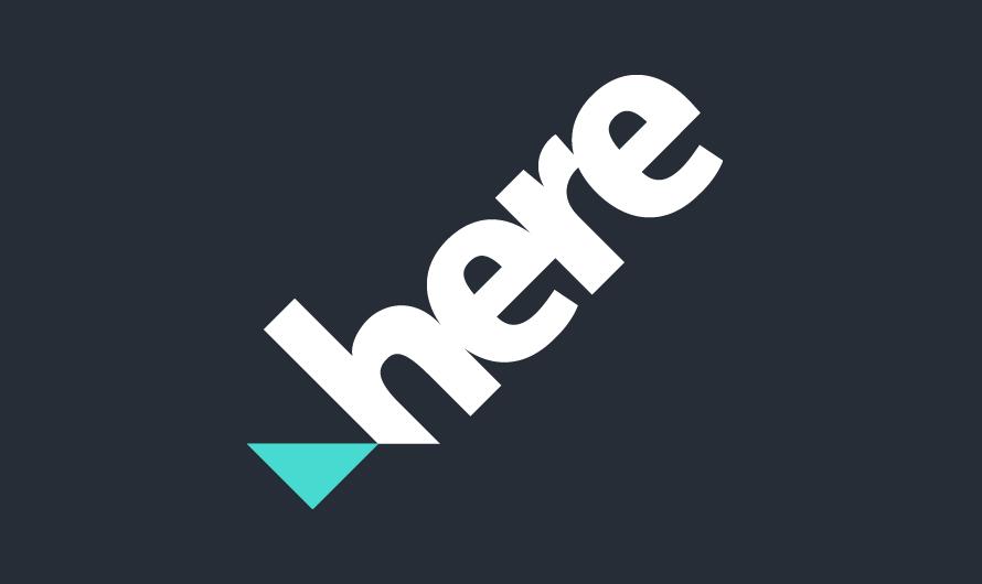 FAQs - HERE Developer